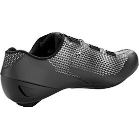 Gaerne Carbon G.Chrono Scarpe da ciclismo Uomo, black